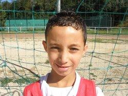 Zakarya <b>Ait-Mohamed</b> - zakarya-ait-mohamed__mxkwsq