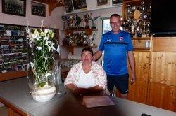 Assemblée Générale CSSP - Club Sportif de Saint-Pierre
