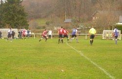 2014 cornil argentat - F.J.E.P. CORNIL Football Club
