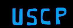 logo du club us cresserons