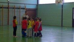 Gymnase - CLUB SPORTIF ALLASSAC