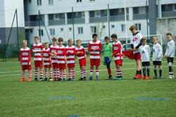 CSG U13 - Tournoi Dunkerque Malo (Lundi 21 mai 2018) - Club Sportif Gondecourtois