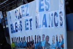 CSO Blenod - SA Verdun : Championnat de DHR en images - Victoire 1/0 - Cso Blenod