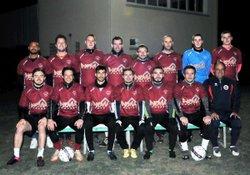 Equipes saison 2017-2018 - csvilleroy