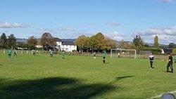 Match amical E.F.V. U15 / ET.S. USSAC U15 - 26/10/2016 - St Viance - G.J. ENTENTE FOOT VEZERE