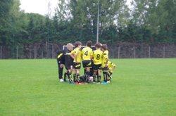 Match amical à Lavaur (82 ) pour les U9 samedi 30 septembre 2017 - ECOLE DE FOOT DES 2 M   Montjoire - La Magdelaine