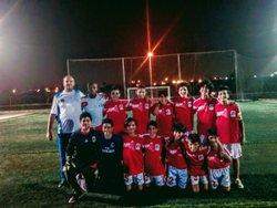 U13 TEAM  PLAYERS BORN IN 2004 2005 - ELITE FOOTBALL ACADEMY EGYPTE