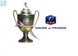 Coupe de France: J-3 avant Racquinghem - ESSOR !