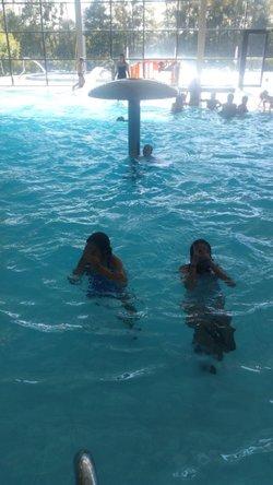 Stage vacances de la Toussaint 2017 - ETOILE SPORTIVE DE VILLEBAROU