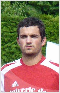 Romain LAVAUGAUTIER, Arlindo Ferreira ... - thomas-blanchet-2__mxjzlx