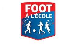 Opération « Foot à l'Ecole »