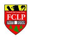 Premier tour en Coupe de France pour le FCLP.