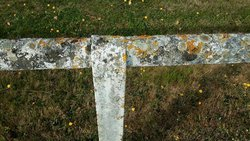 JOURNEE TRAVAUX DU 26 JUIN 2015 - Football Club Ancinnes