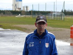 LE MELTING POT N°3 - Football Club Baldersheim