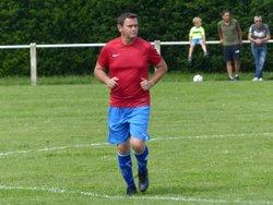 LE MELTING POT N°6 - Football Club Baldersheim