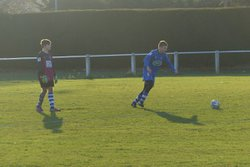 """les inedits"" du debut de saison (part24) - Football Club Baldersheim"