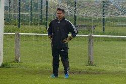 FCB3 - ASTR2 (4-0) (part 3) - Football Club Baldersheim