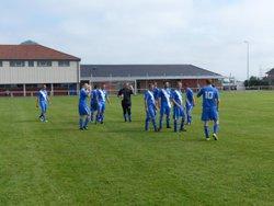 "LA ""COMPIL' DU SAMEDI "" N°2 - Football Club Baldersheim"