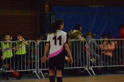 tournoi u7u8u9 140118 Vertus - FOOTBALL CLUB DE LA COTE DES BLANCS