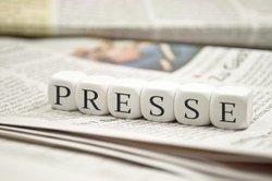 Article de Presse - FC Jeunesse de Noyon