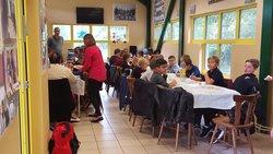 Galerie du 17/10/2016 - Football Club de PORCELETTE