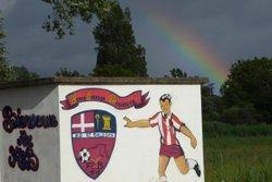 tournoi du 19 juin 2016 - F.C. ST BALDOPH