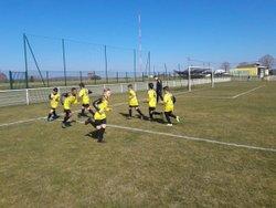 Nos U13 font belle figure à Nomeny!! - Football Club TOUL
