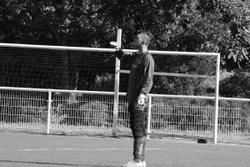 TOULOUSE MIRAIL / FCVV - FOOTBALL CLUB VENERQUE LE VERNET