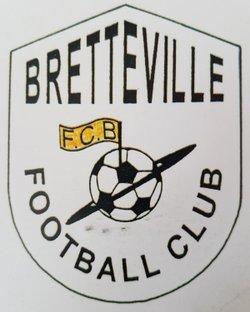 LOGOS - BRETTEVILLE EN SAIRE FC