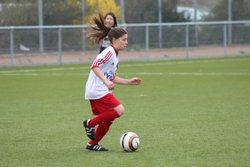 Entente Crolles finale départementale 28  mars 2015 - Football Club Crolles Bernin site officiel