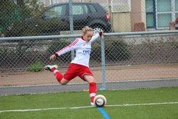 Entente Crolles finale départementale 28 mars 2015 suite - Football Club Crolles Bernin site officiel