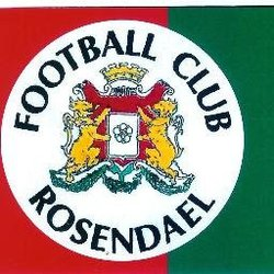 ASSEMBLEE GENERALE  DU FC ROSENDAEL CE 21 OCTOBRE 2016