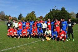 Un blog pour le sport en Dordogne