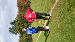 les coachs VAHID ^^ - football club Haute Vallée de l'Ognon