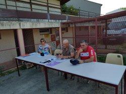 ASSEMBLEE GENERALE 2017 - FC REMOIS