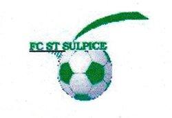nouveau site du club - Fc Saint Sulpice