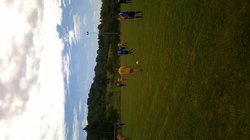 Photos Tournoi Terron 2015 - FOOTBALL CLUB DE TERRON SUR AISNE