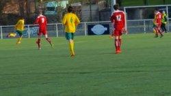 Photos U15 Interdistrict - FOOTBALL CLUB  DE VILLENEUVE SUR LOT