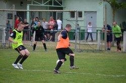 2015.06.20 InterCLUB FJEP FORT-VERT (suite) - FJEP FORTVERT FOOTBALL