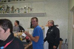 concours belote du 24 octobre - FJEP FORTVERT FOOTBALL