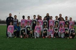 ETG FC3 - FootSud74 U13A 4-2 samedi 28 mars 2015 - FOOT SUD 74