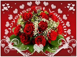 Tournoi interne (Spécial St Valentin)