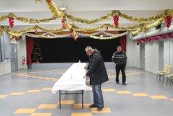 Galette des rois le samedi 13 Janvier au Martres d'Artière - Groupement Formateur Limagne - LABEL FFF