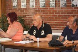 assemblée générale - Jeunesse Sportive de Cambron