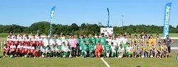 TOURNOI 10/11 JUIN 2017 - Jeunesse Sportive d'Ars Laquenexy