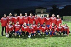 Nouveau partenaire: Les transports DELUC - FC Lagrave