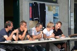 L'Assemblée Générale 2015 de l'USM en photos - Union sportive La Murette