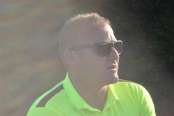 Match amical : TVEC2/Mba - MARSOUINS BRETIGNOLLAIS FOOTBALL