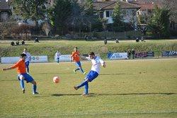 Photos OSM1 - Limonest Fc2  score 0-0 - Olympique Saint Marcellin