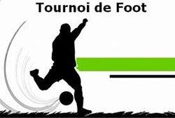 Tournois 2017 de l'OVA Football